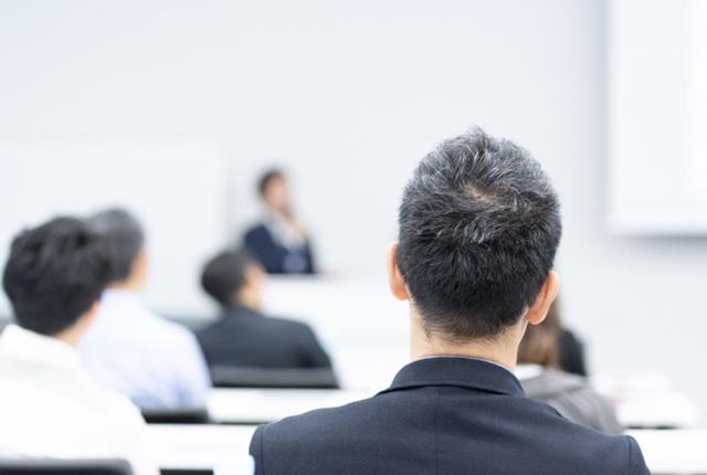 各種資格講座の割引制度